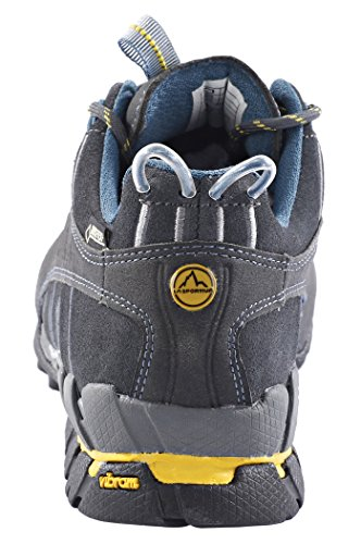 La Sportiva Scarpe da Avvicinamento Hyper Gore-Tex Alpinismo DG - Dark Grey  ... 15e7abdb51f