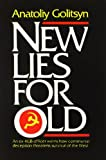 New Lies for Old, Anatoliy Golitsyn, 0945001088