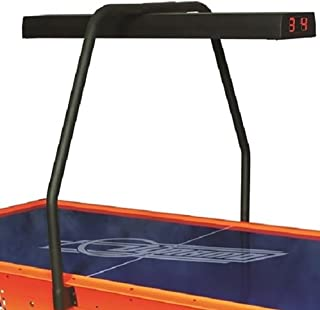 product image for Overhead Light for Dynamo Pro 8' Air Hockey Table