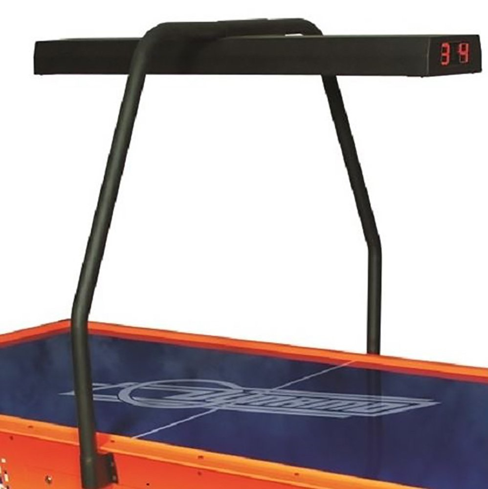 Overhead Light for Dynamo Pro Style 8' Air Hockey Table by Valley-Dynamo