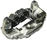 Power Stop L3274 Autospecialty Remanufactured Caliper