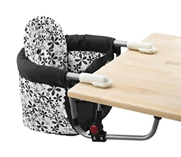 Chic 4 Baby Relax High Chair Comes in a Variety of Designs Chic4Baby 350 45