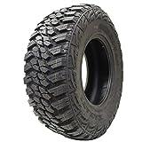 305/70R18 Tires - Kanati Mud Hog all_ Season Radial Tire-LT305/70R18 126Q
