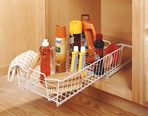 The 8 best closetmaid for kitchen