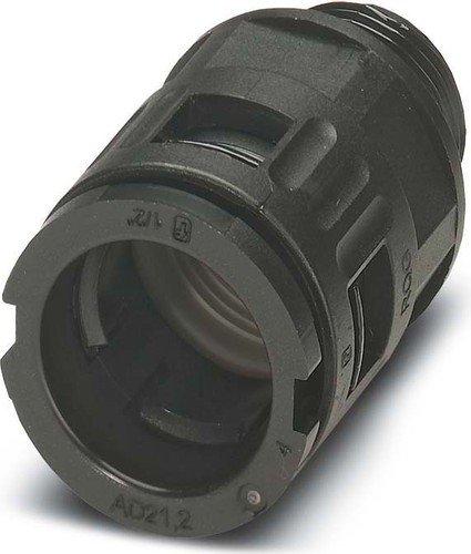 Black 093 B+W 43mm Infrared Pass Camera Lens Filter