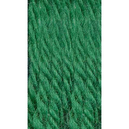 - Plymouth Yarn (5-Pack) Galway Worsted Yarn Kelly Green 0017-5P