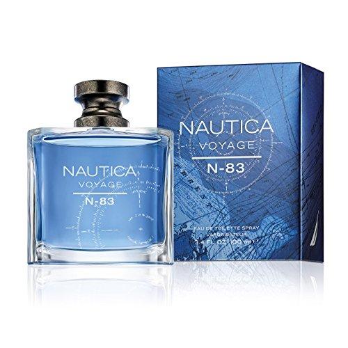 nautica-voyage-n-83-eau-de-toilette-spray-34-ounce
