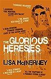 """""""The Glorious Heresies"""" av Lisa McInerney"""