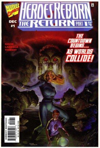 heroes-reborn-the-return-1-nm-dave-devries-comic-zone-limited-variant-1997