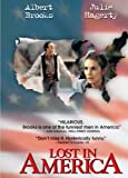 DVD : Lost in America