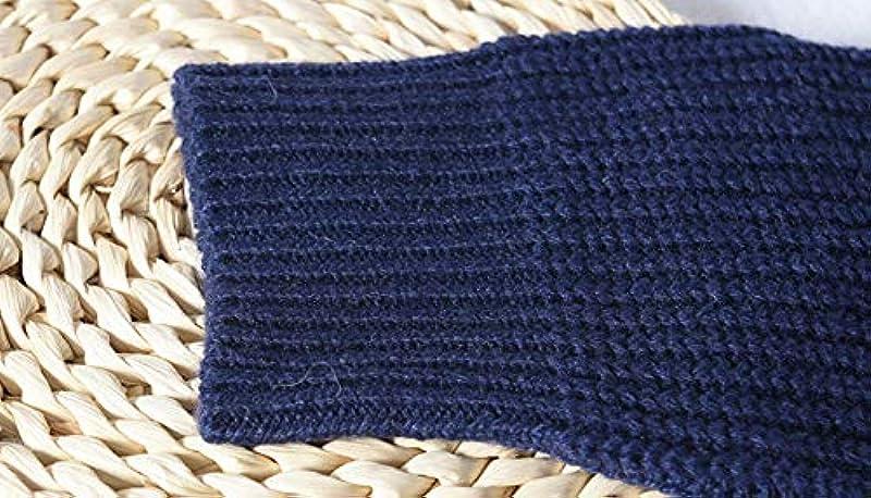 U/A Męskie Casual Solid Color Sweater Strick Cardigan Business Slim Sweater: Odzież