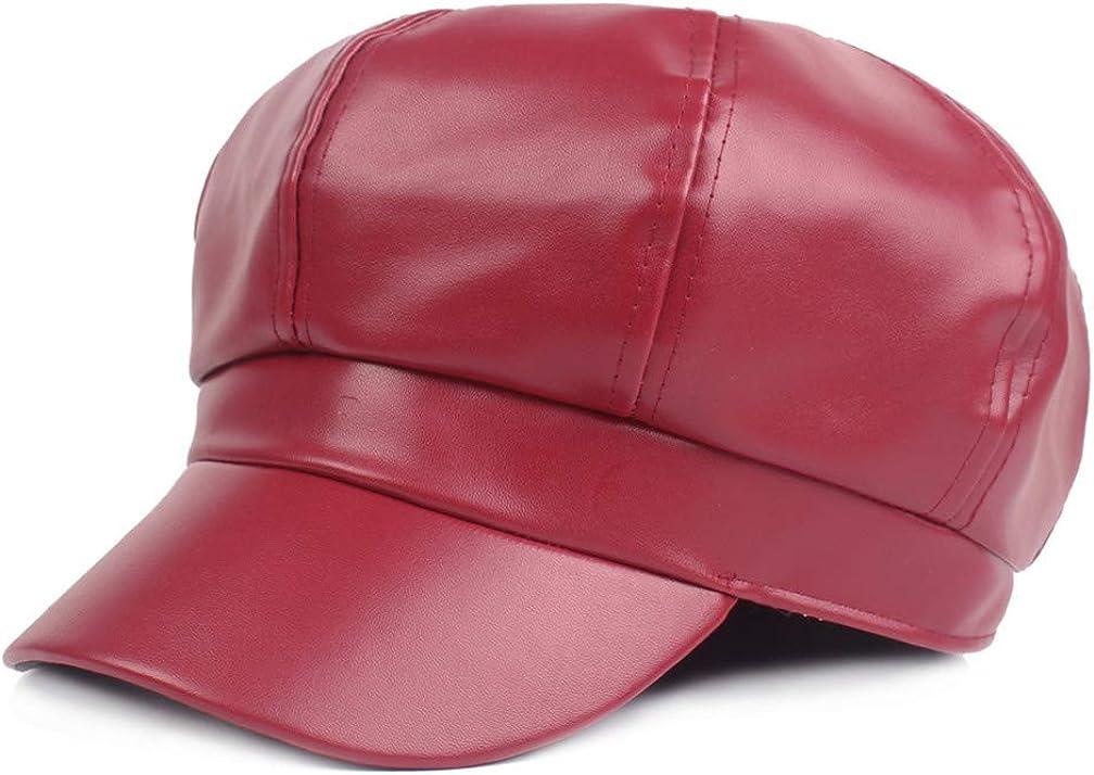 Obert Fieldin Pu Leather...