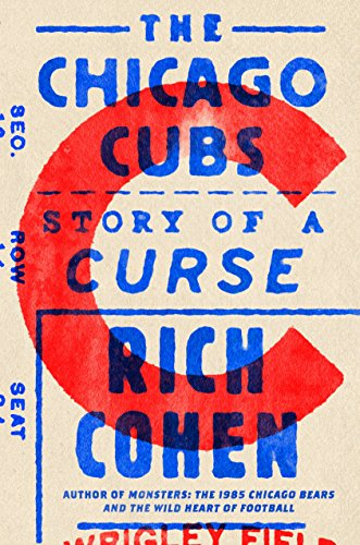 (The Chicago Cubs: Story of a Curse )