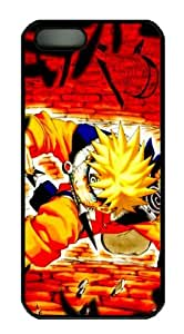 Something for the Nerves 3D Hard Plastic Case SamSung Galaxy Note 4 (8Art Painting) -71928