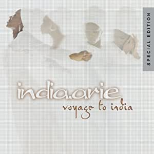 Voyage to India [2 CD Special Edition]