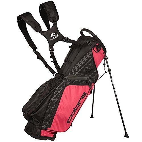 Cobra-2017-Ladies-UL-Golf-Bag