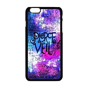 Case Cover For SamSung Galaxy S4 Pierce The Veil
