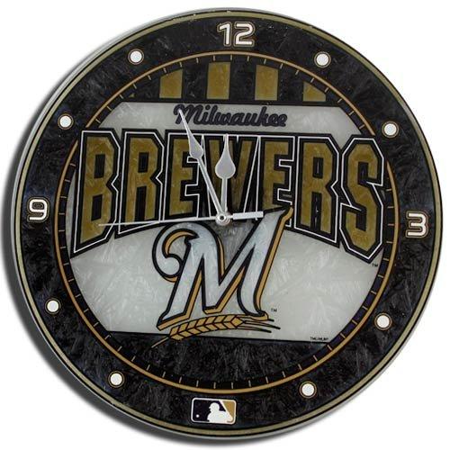 Brewers Furniture Milwaukee Brewers Furniture Brewers