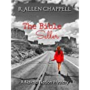 The Bible Seller: A Navajo Nation Mystery ( Navajo Nation Mysteries  Book 7)