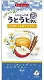 日本緑茶センター うとうとさんのカモミール&アップル 10.5g×12個