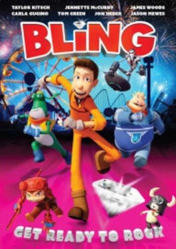 Bling ()