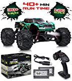 Best Pack For RC Cars - 1:20 Scale RC Cars 30+ kmh High Speed Review