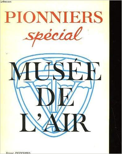 Pionniers - revue aeronautique trimestrielle des vieilles tiges n°28 011875dcee42