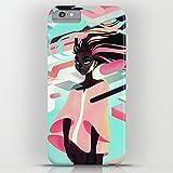 Best Gumdrop Cases iPhone 4 Cases - Janosch Gumdrop Back Hard Phone Case For iphone Review