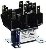 MARS - Motors & Armatures 90341 Power-Power 120V Relay