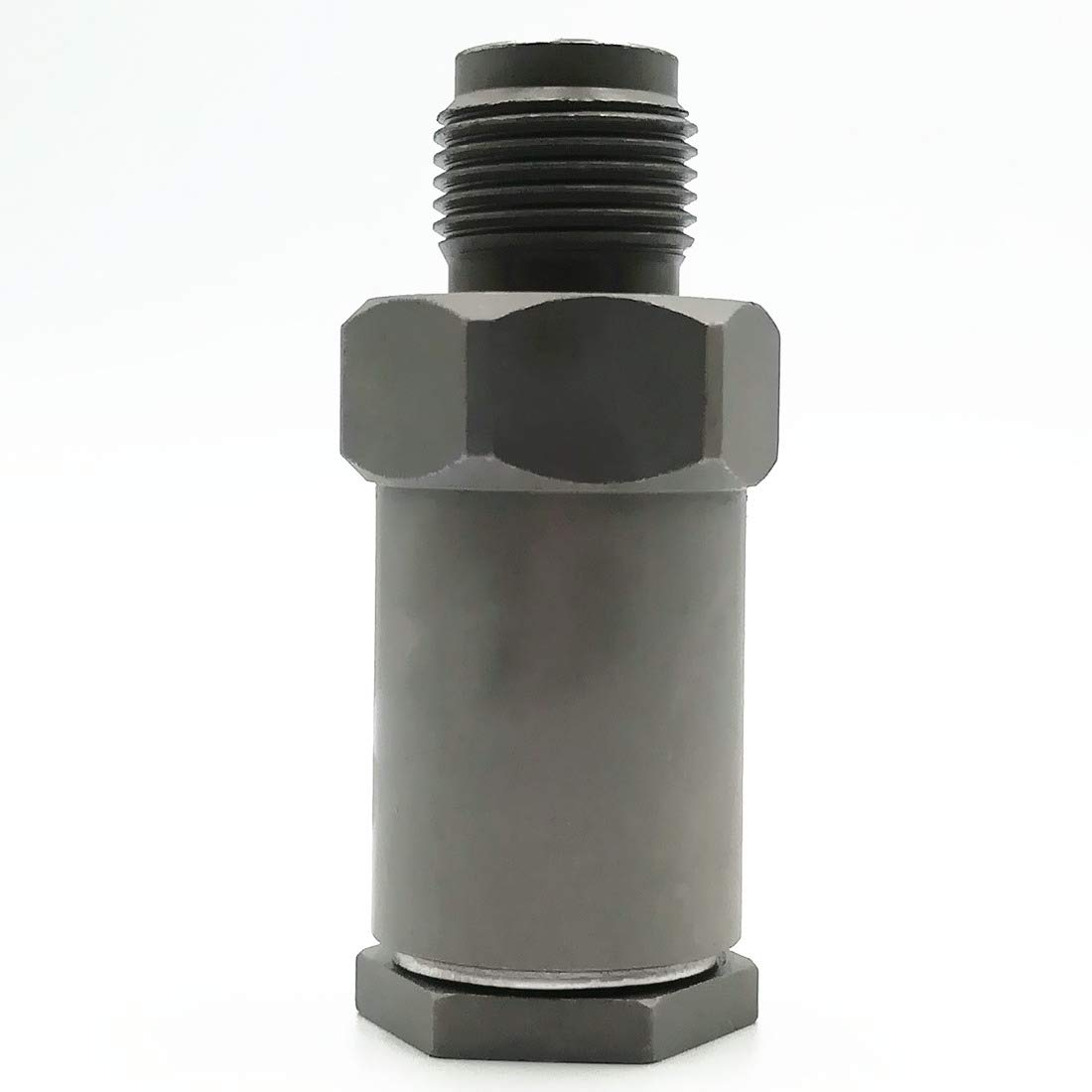 3963808 Pressure Relief Valve for Dodge Cummins 5.9 Diesel 2003-2007 Replace Fuel Injector Common Rail Fuel Plug 3947799