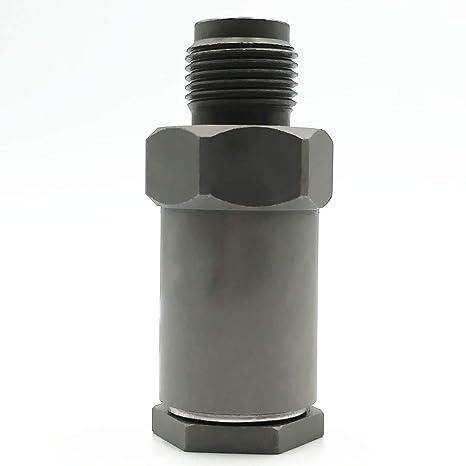 New Pressure Relief Valve for 2003-2007 DODGE CUMMINS 5.9 DIESE 3963808 US