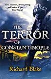The Terror of Constantinople (Aelric)