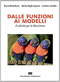 12db5e1ee7e0 Amazon.it  Zoologia. Parte generale - Balsamo - Bavestrello ...