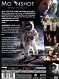 Moonshot - Der Flug von Apollo 11 [Import allemand]