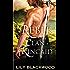 The Rebel of Clan Kincaid (Highland Warrior)