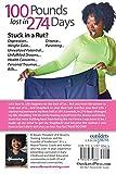 SnapBack! with El Brown: Strategies to SnapBack to