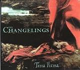 Terra Firma by The Changelings