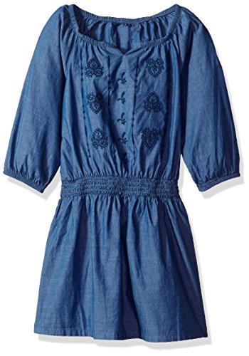 amanda fashion dress - 1