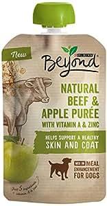 Beyond Canned Dog Food Amazon