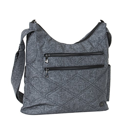 lug-womens-cable-car-20-satchel-shoulder-bag-heather-grey-one-size