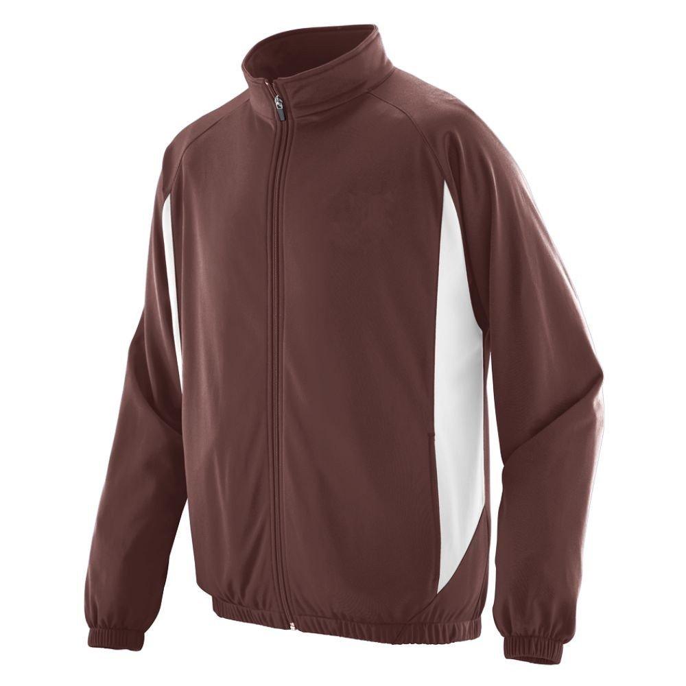 Augusta Sportswear mens Medalist Jacket M22640 4390