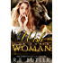 A Wish for Their Woman (Wiccan-Were-Bear Book 13)