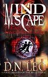 Mindscape Three: Dead Squares & King's Endgame (Volume 3)