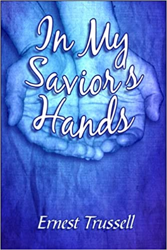 In My Savior's Hands