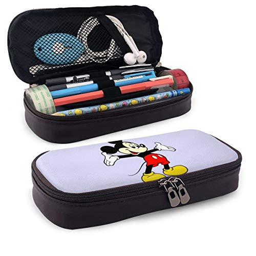 Pencil Case Mickey Mouse Big...
