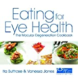 Eating for Eye Health