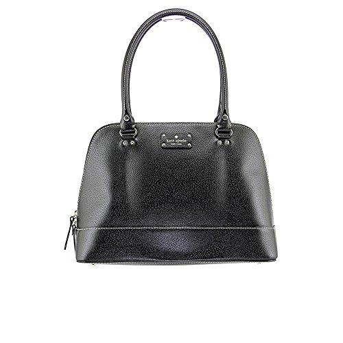 Kate Spade Wellesley Rachelle Handbag