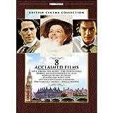 8-Film British Cinema Collection V.2