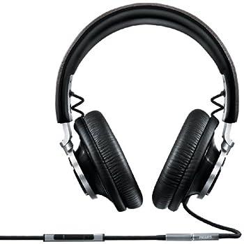Philips Fidelio L1/00 Premium Hifi Kopfhörer