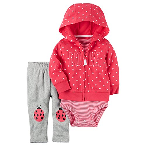 carters-baby-girls-cardigan-sets-121h247-red-3-months-baby